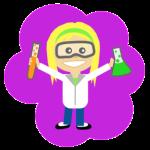 Science_Girl