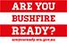 Are_You_Bushfire_Ready-75x48[1]
