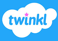 We are proudly supported by Twinkl Australia. Beeliar Primary School is happy to be Twinkl Champion School.
